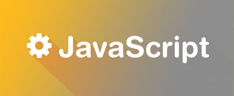 Изменение цвета на JavaScript