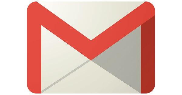 Тайм-менеджмент для электронной почты