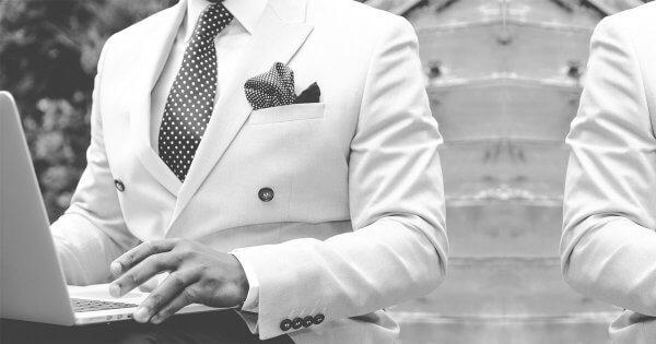 Конверсия: ликбез для первых лиц компаний